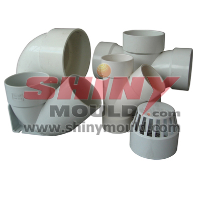 /uploads/moulds-products/pipe-fitting-mould/UPVC-pipe-fitting-mould.jpg