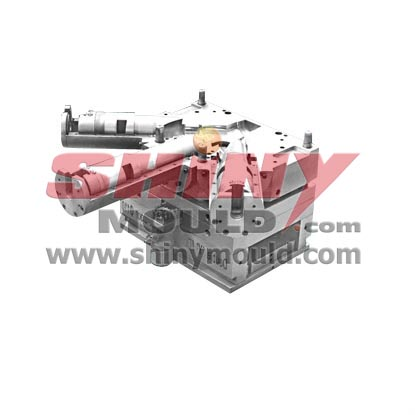 /uploads/moulds-products/pipe-fitting-mould/pipe-fitting-mould-05.jpg