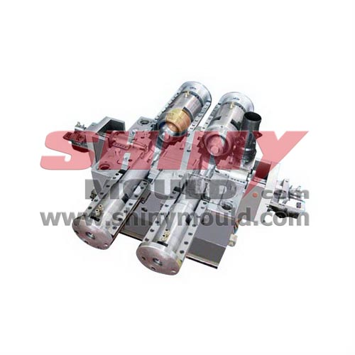 /uploads/moulds-products/pipe-fitting-mould/pipe-fitting-mould-07.jpg