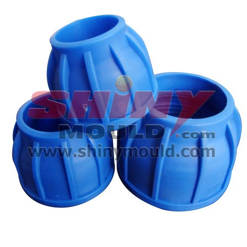 /uploads/moulds-products/pipe-fitting-mould/pipe-fitting-mould-12.jpg