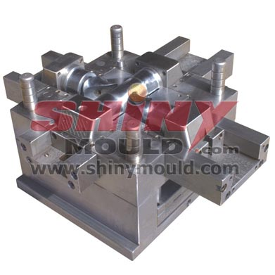 /uploads/moulds-products/pipe-fitting-mould/pipe-fitting-moulds.jpg