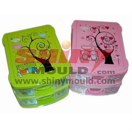 /uploads/moulds-products/plastic-drawer-mould/baby-drawer-mould.jpg