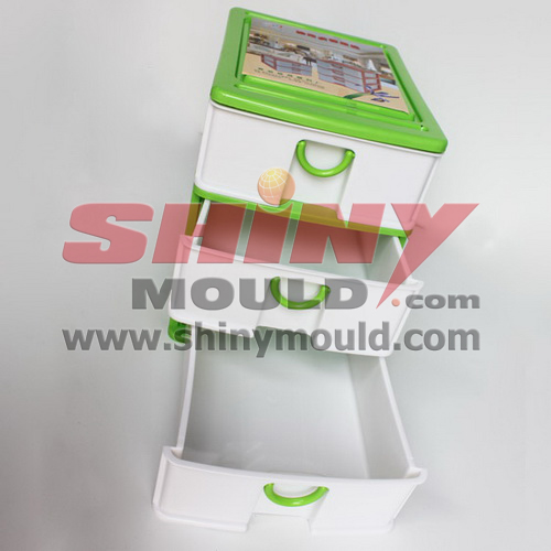 /uploads/moulds-products/plastic-drawer-mould/plastic-drawer-mould-01.jpg