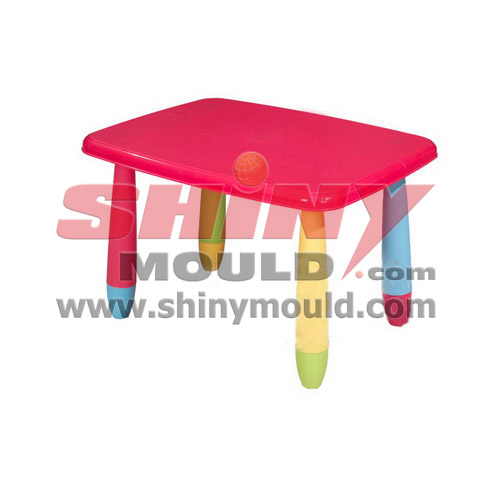 /uploads/moulds-products/plastic-table-mould/infant-table-mould-infant-desk-mold.jpg