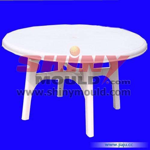round table mould 01