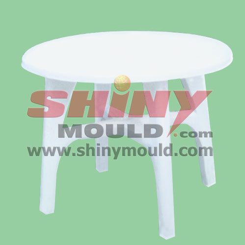 /uploads/moulds-products/plastic-table-mould/round-table-mould-02.jpg