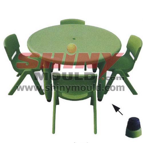 /uploads/moulds-products/plastic-table-mould/school-furniture-mould.jpg
