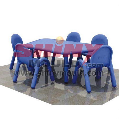/uploads/moulds-products/plastic-table-mould/school-furniure-mould-02.jpg