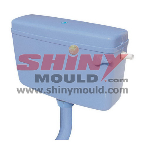 flushing cisterns mould 01