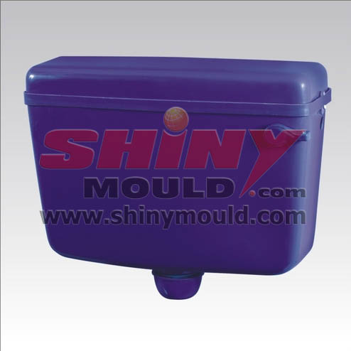flushing cisterns mould 02