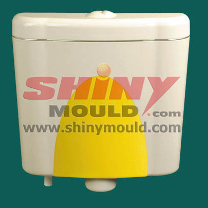 flushing cisterns mould 03