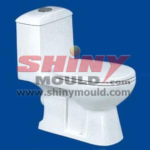 toilet seat cover mould 03