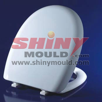 /uploads/moulds-products/sanitary-ware-mould/toilet-seat-lid-mould.jpg