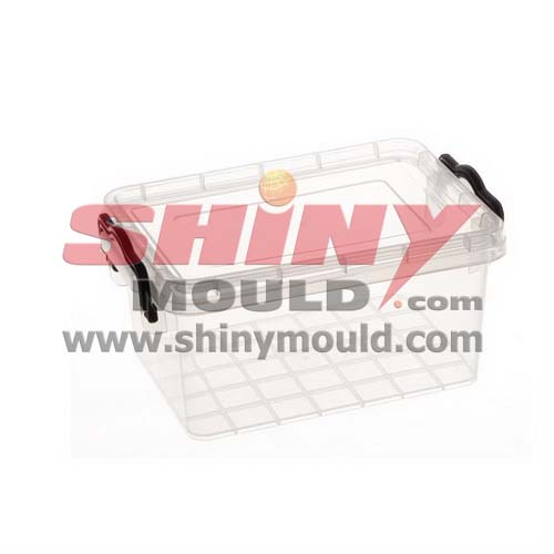 /uploads/moulds-products/storage-box-mould/storage-box-mould-01_1.jpg