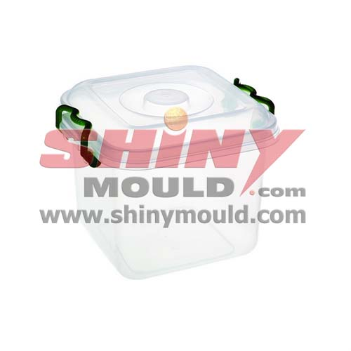/uploads/moulds-products/storage-box-mould/storage-box-mould-03.jpg
