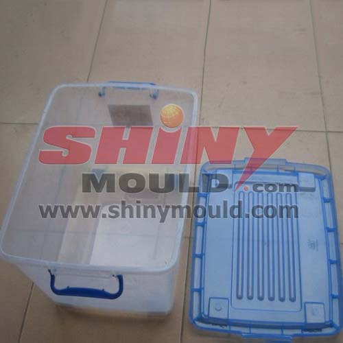 /uploads/moulds-products/storage-box-mould/storage-box-mould-800x600x380mm.jpg