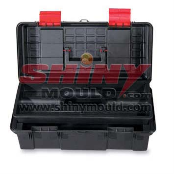 industrial box mould, tool box mould 05