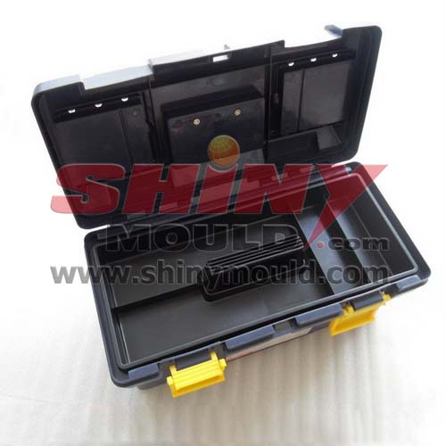 industrial box mould, tooling box mould 0